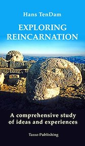 Exploring-Reincarnation-Hans-TenDam