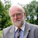 Ханс ТенДам в 1983 году в Голландии начинает обучать регрессионной терапии в основанном им Институте Тассо