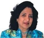 Шакунтала Моди (Shakuntala Modi) - профессиональные психиатры и психотерапевты